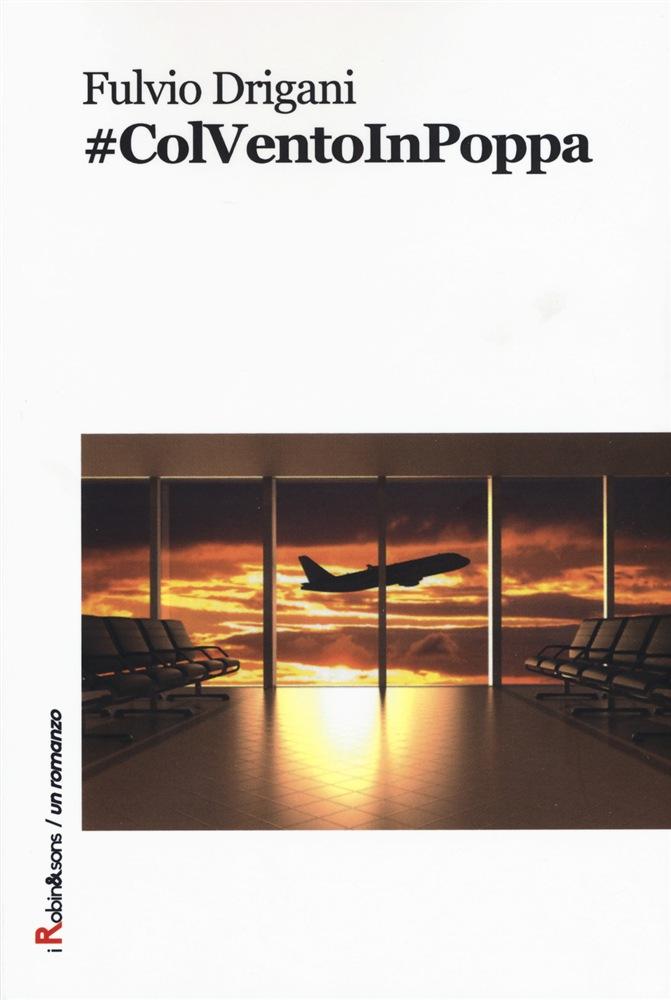copertina-col-vento-in-poppa