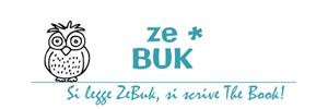 Un invito alla lettura di #ColVentoInPoppa da parte di Zebuk