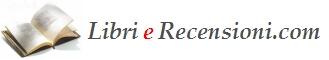 """Nuova, bellissima recensione su """"Libri e recensioni"""""""