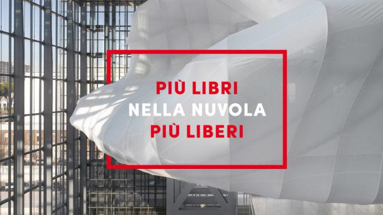 Il mio romanzo alla fiera della piccola e media editoria di Roma